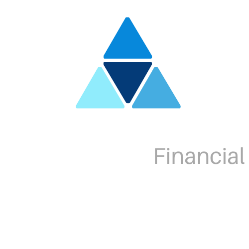 Zápecová financial