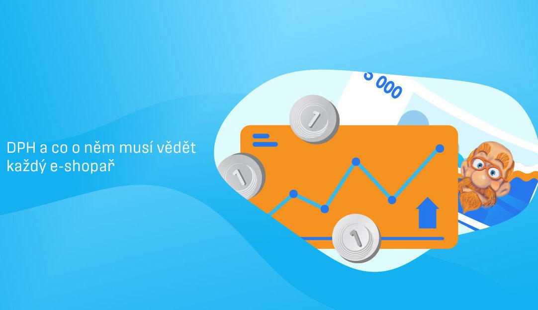 daně, daňové poradenství, daňová evidence, mzdová účetní, online účetnictví